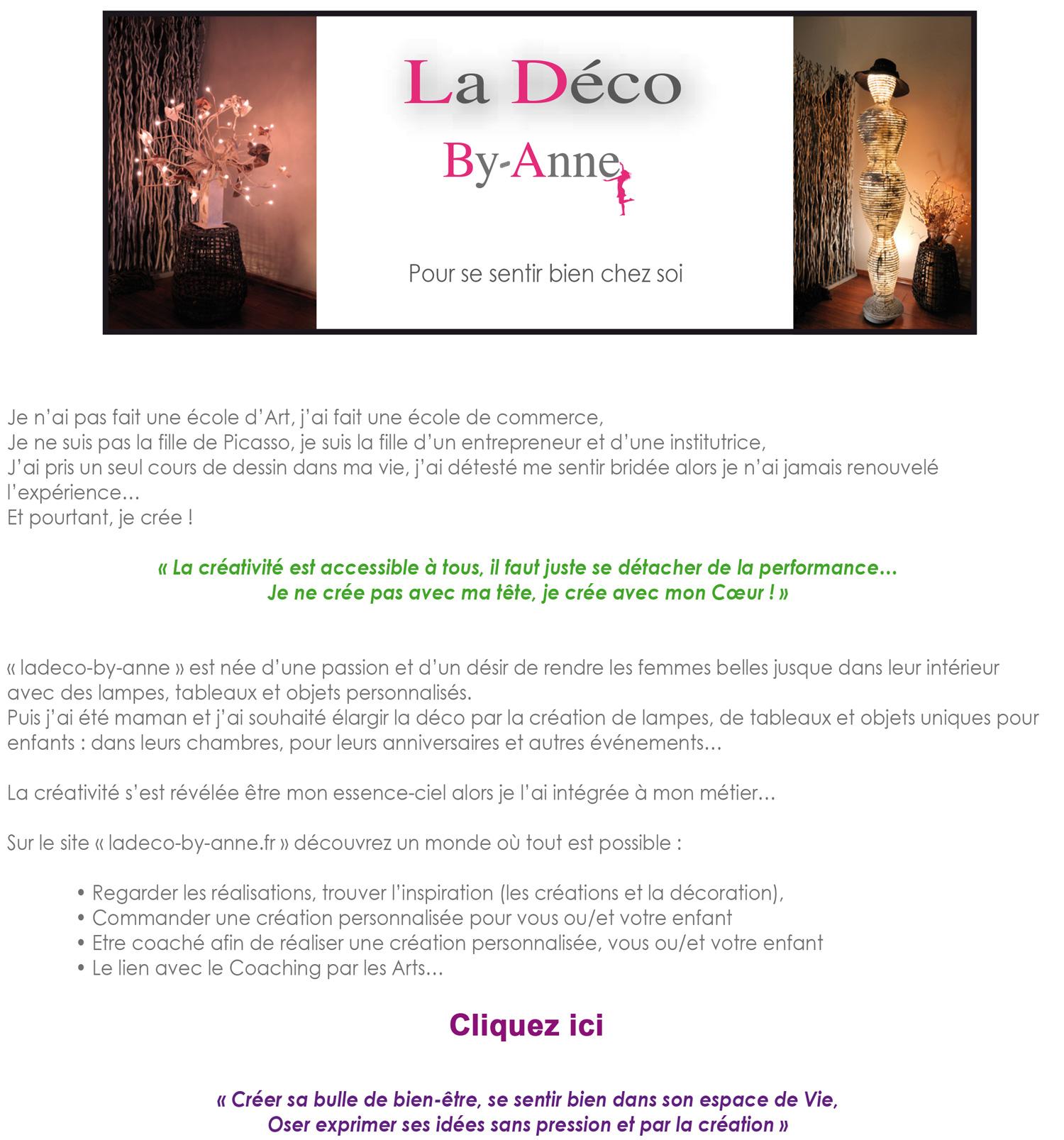 page deco